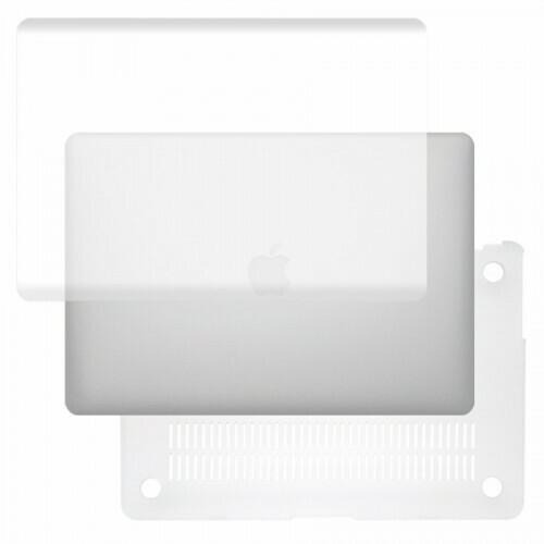 "Case Iwill MacBook Pro 15.4""."