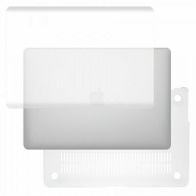 Case Iwill MacBook Pro 15.4
