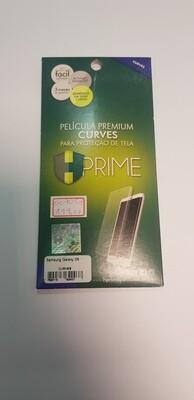 Película HPrime Galaxy s6 Premium Curves