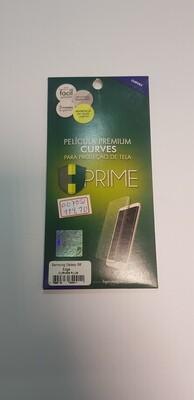 Película HPrime Galaxy s6 Edge Premium Curves Plus