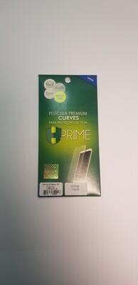 Película HPrime Galaxy s6 Edge + Premium Curves Plus