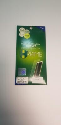 Película HPrime Galaxy s7 Edge - v2 - Curves