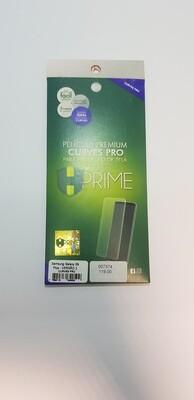 Película HPrime Galaxy s9 Plus - v2 - Curves Pro