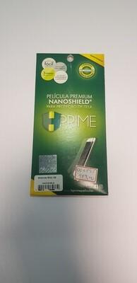 Película HPrime Motorola Moto g4 NanoShield