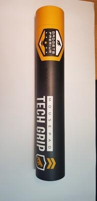 Mouse Pad Tech Grip - Gorila Shield
