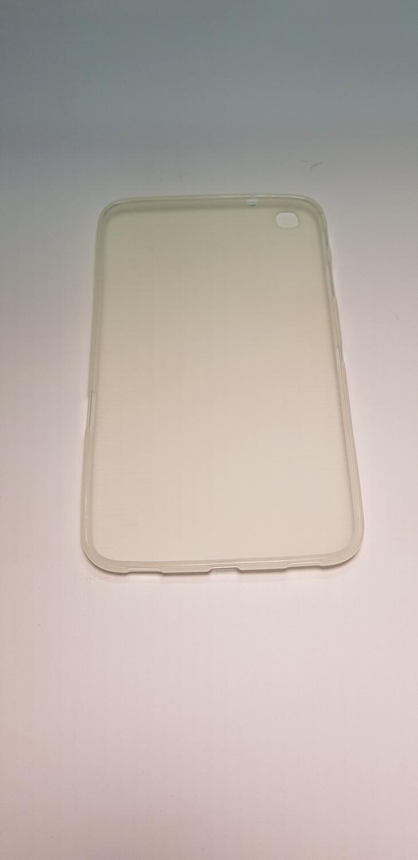 Case para Galaxy Tab 3