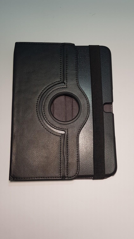 Case giratório para Tablet 8-pol