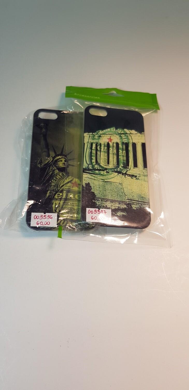 Capa Heineken iPhone 5/5s