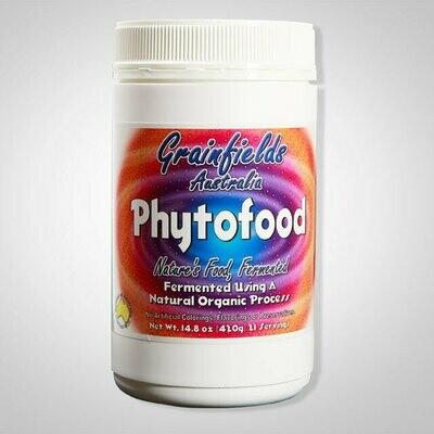 Phytofood 420g USA