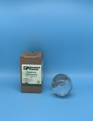 Disodium Phosphate 3600