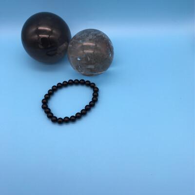 Energy Bracelet General EMF protection