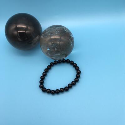 Energy Protection Bracelet Custom Personalized