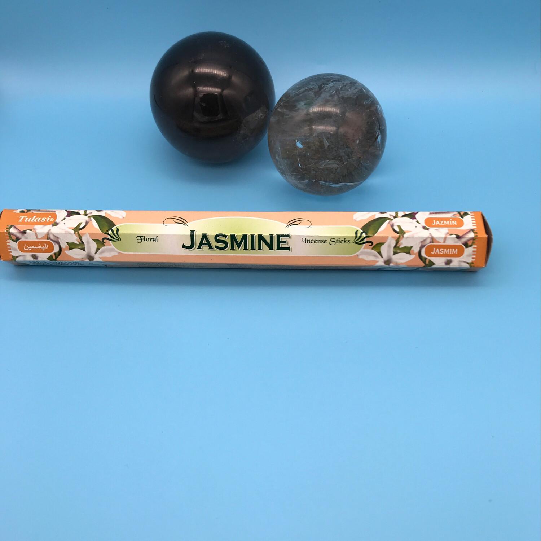 Jasmine 20 Sticks
