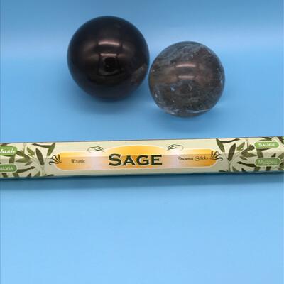 Sage 20 Sticks
