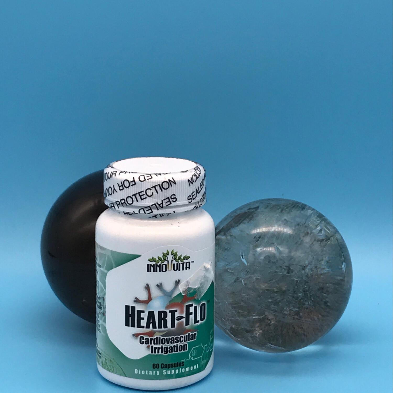 Heart Flo Capsule