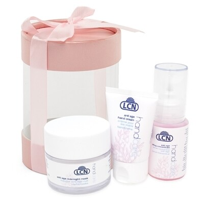 Anit Age Hand Care Kit
