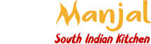 Manjal, South Indian Kitchen