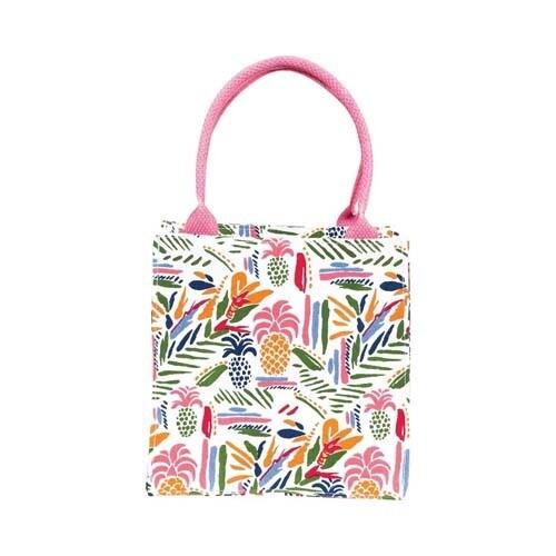 Tropic Gift Bag