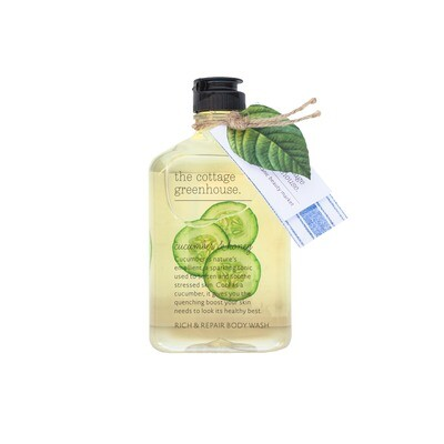 One of Oprah's Favorite Body Products