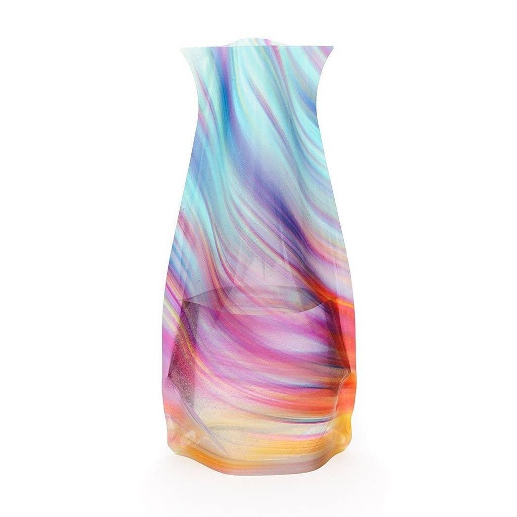 Best Vase Ever!