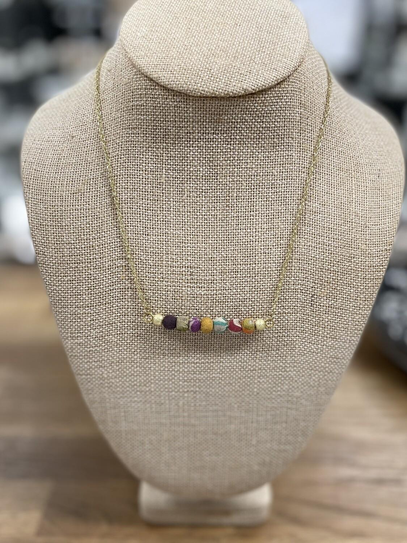 The Original Kantha Jewelry