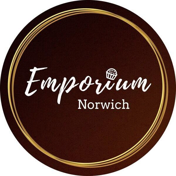 Emporium Norwich