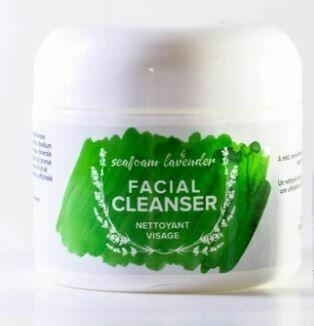 Lg Lav Cleanser