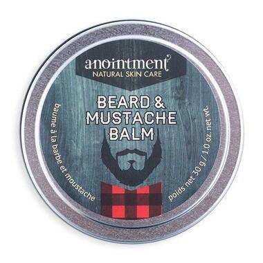 Beard Balm 30g