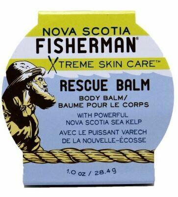 Rescue Balm