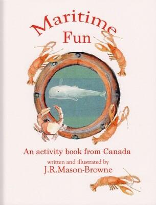 Maritime Fun