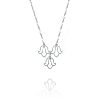 Amos Satori Necklace 18