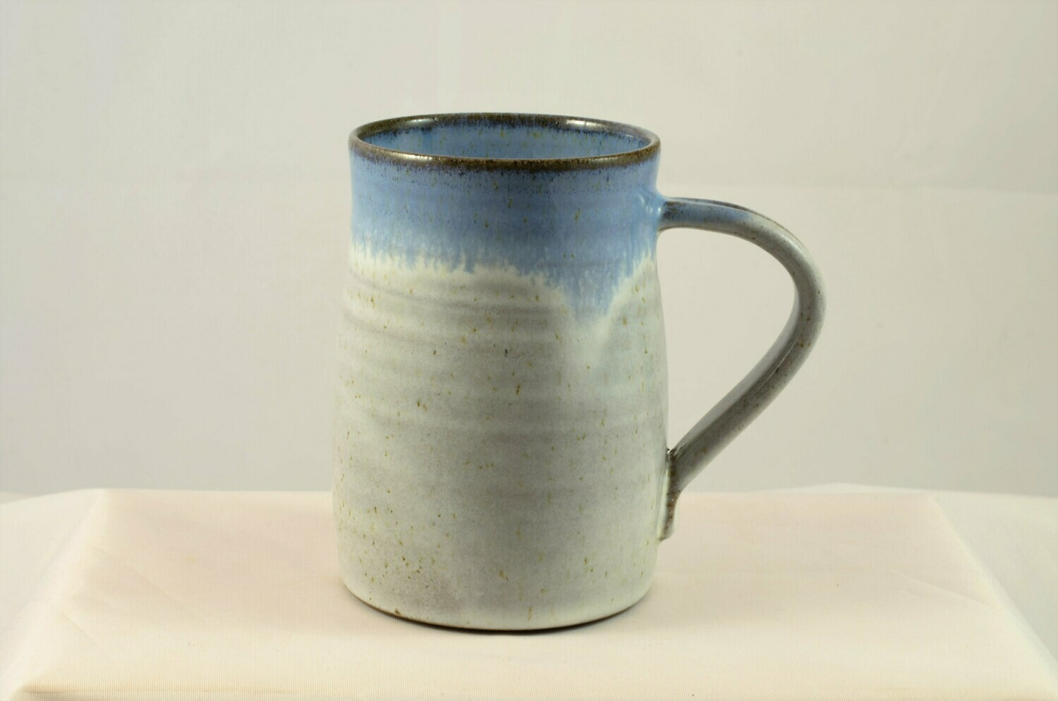 Coffee Mug Beach House