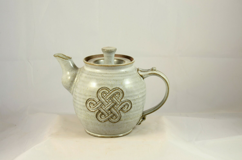 Teapot Celtic