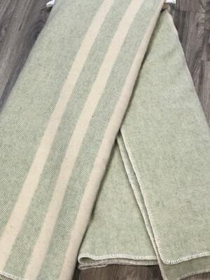 MacAusland Queen Blanket