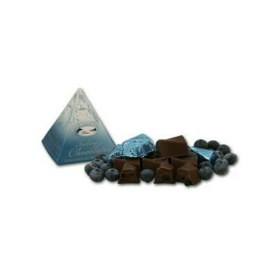Iceberg Chocolates