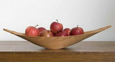 Sml Dory Basket
