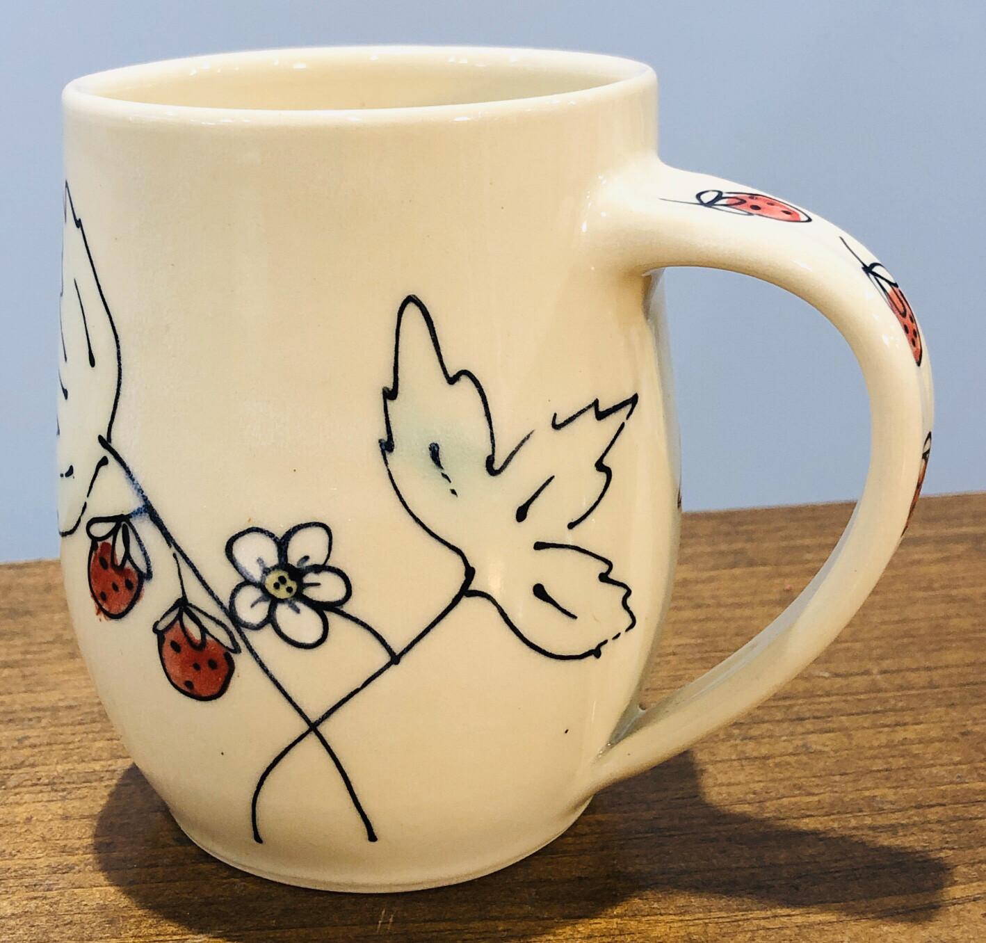 Large Mug AP