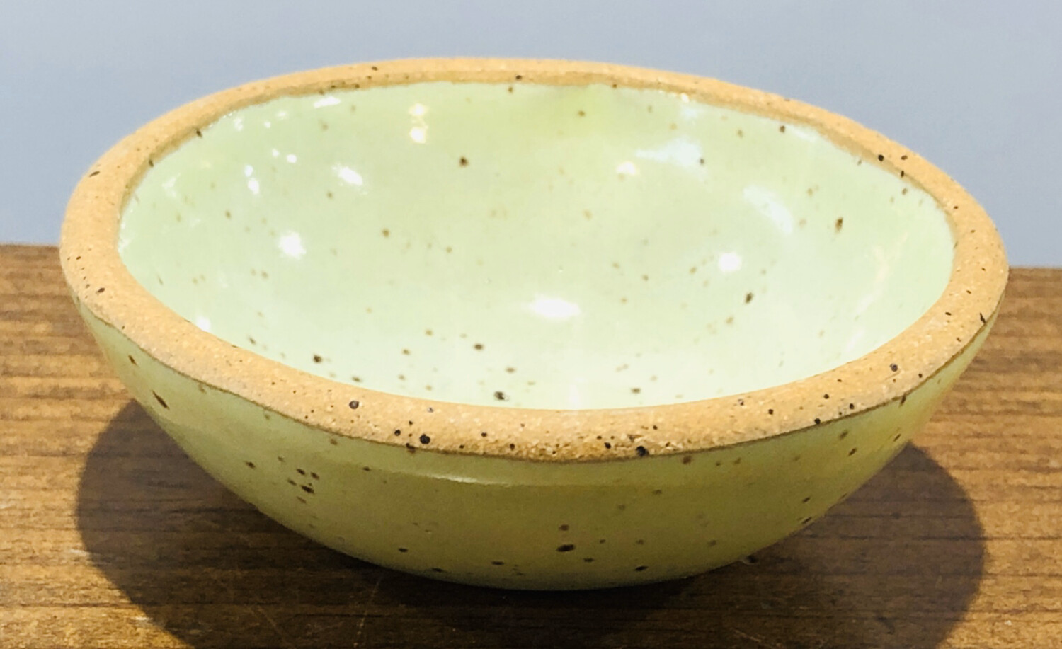Toni Losey Pinch Bowl
