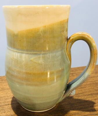 Belly Mug RR