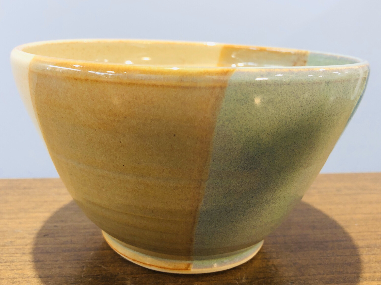 Cereal Bowl RR