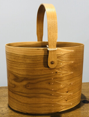 Knitters Box 10