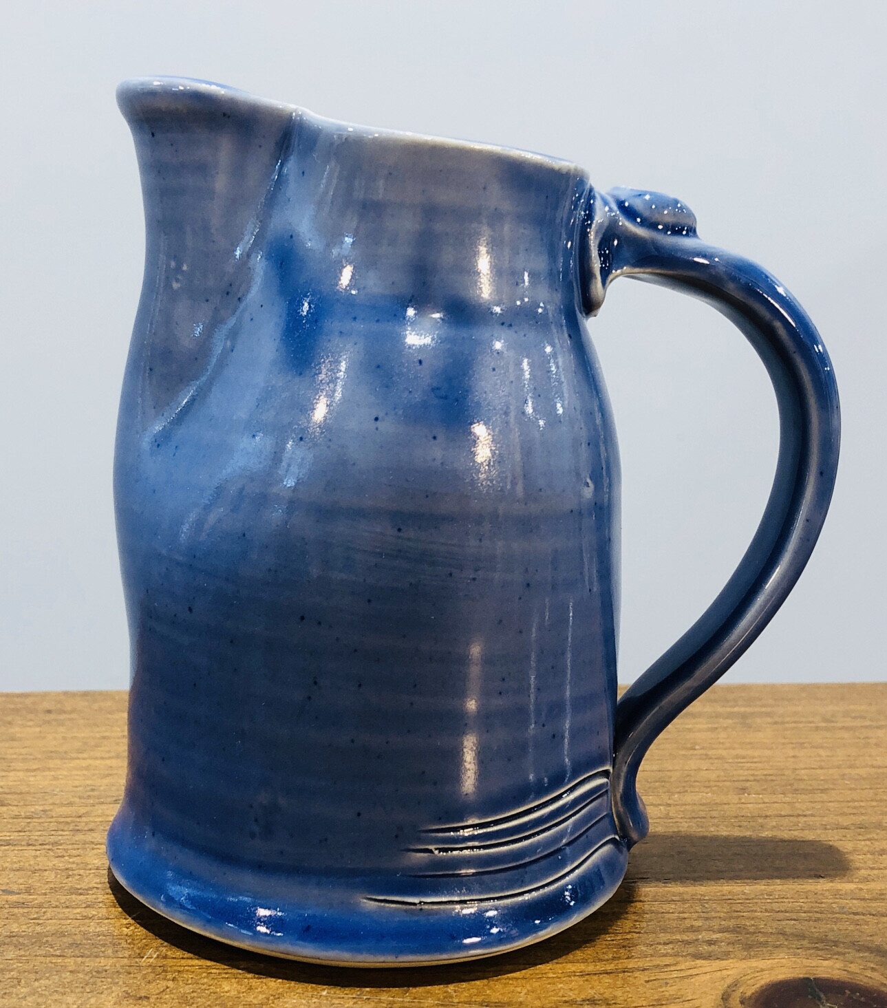 Medium Pitcher GA