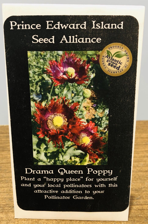 PEI Heritage Seeds