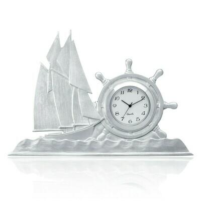 Amos Clock