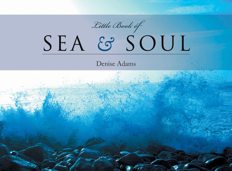 Sea and Soul
