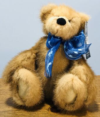 Danvers Bear, Mink