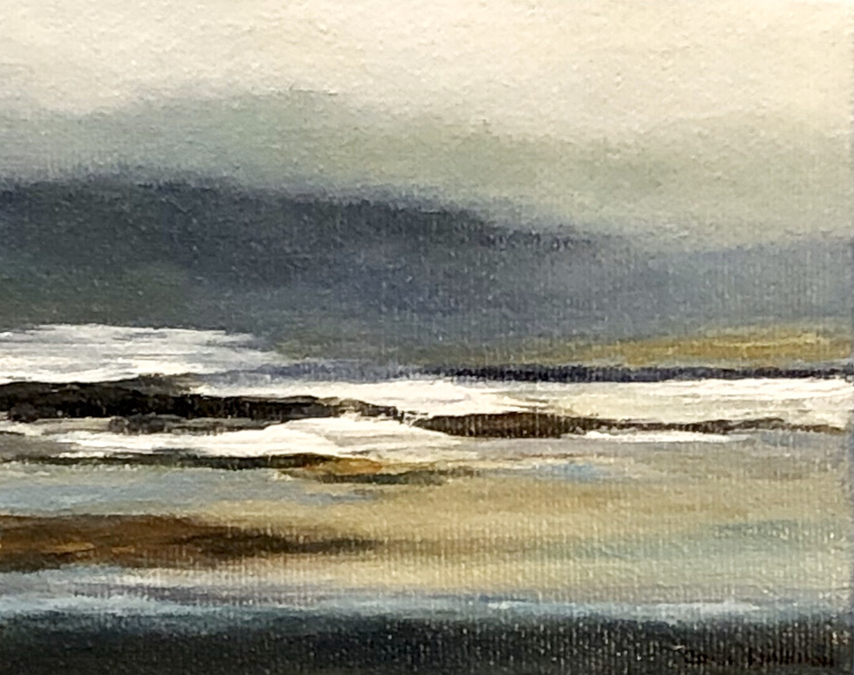 Stormy Denise Lanterman