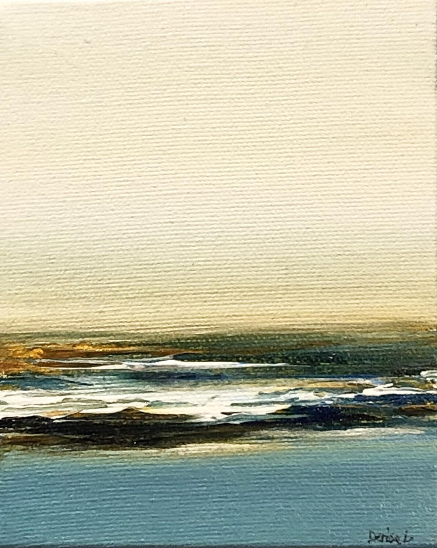 Seaside Denise Lanterman
