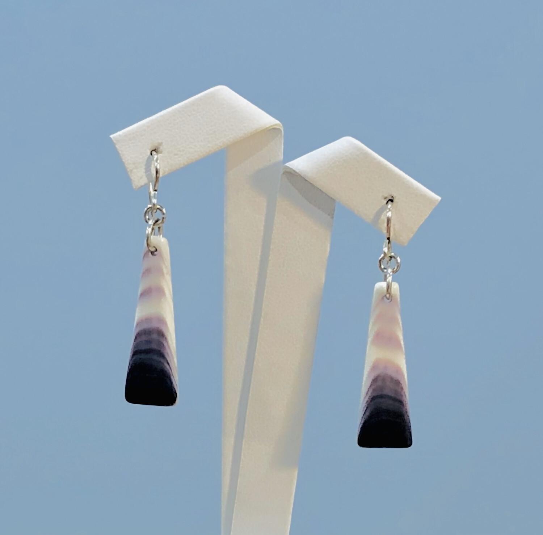 Porterhouse Earring WE-03