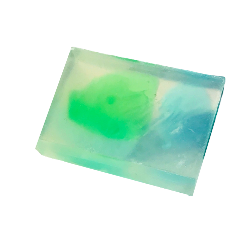 Mermaid Tears Soap
